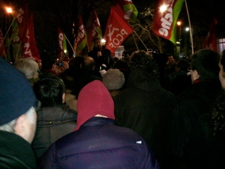 Soutien au Peuple grec dans Evénements 38